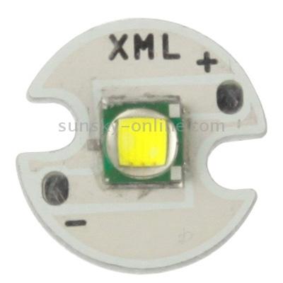 S-LED-5013