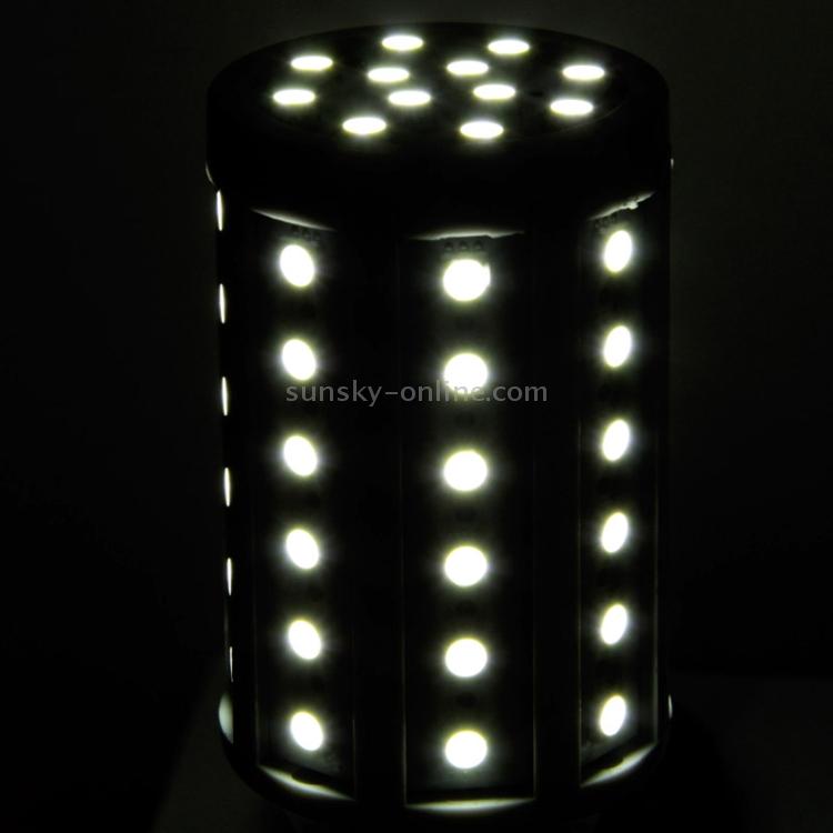 S-LED-5123W