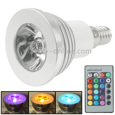 S-LED-5126