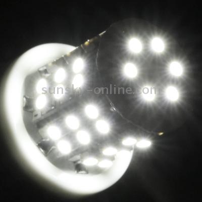 S-LED-5134W