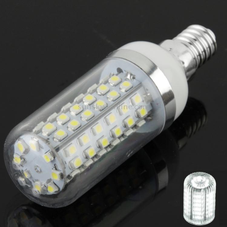 S-LED-5138