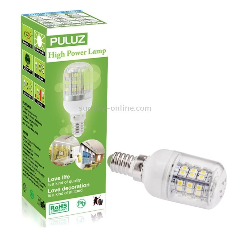S-LED-5153W
