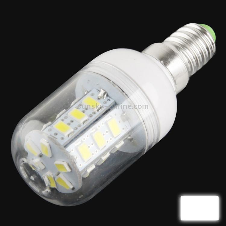 S-LED-5154W