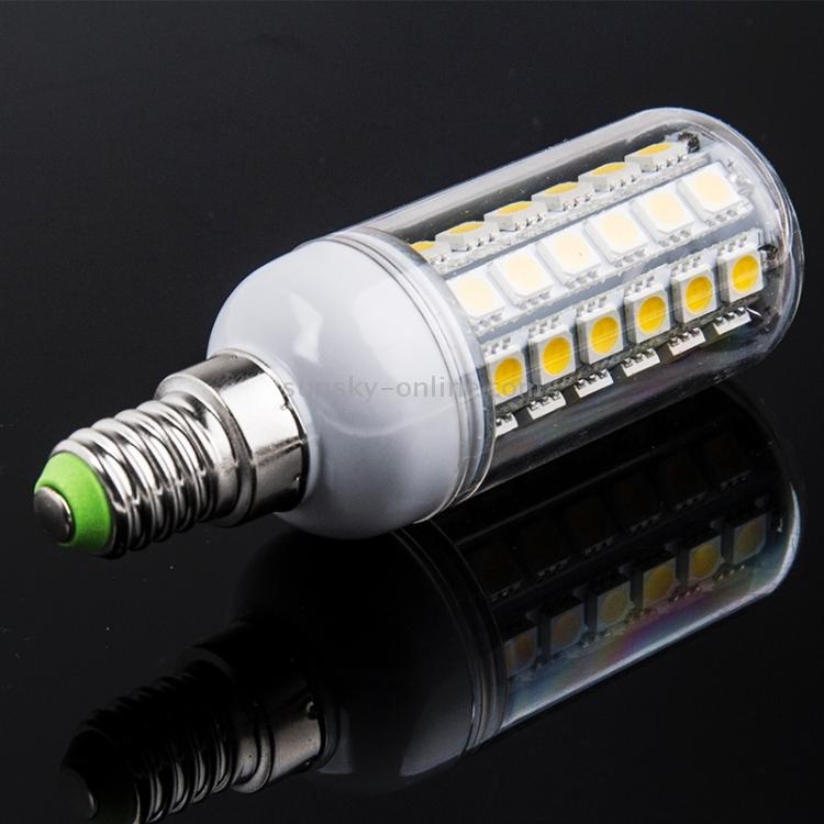 S-LED-5156WW
