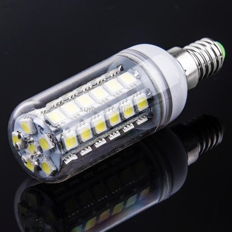 S-LED-5156W
