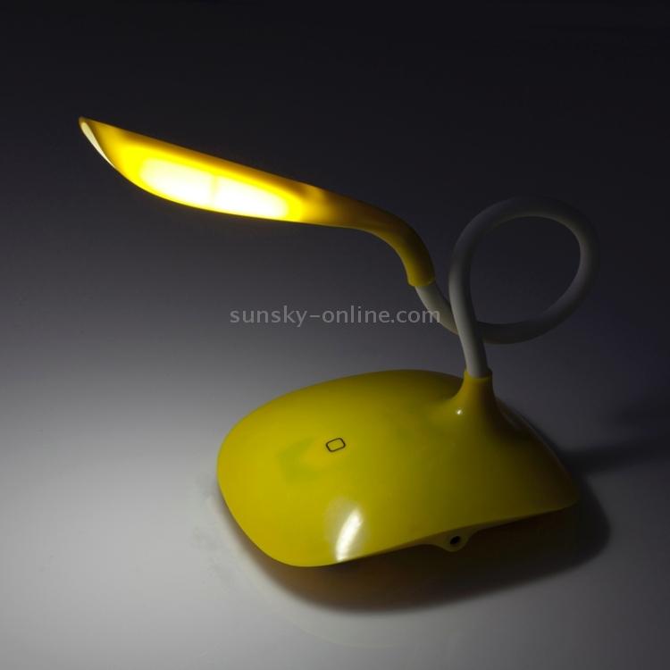 S-LED-5200Y