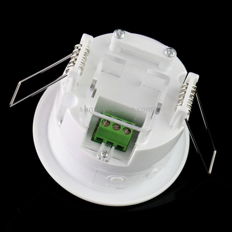 S-LED-5345