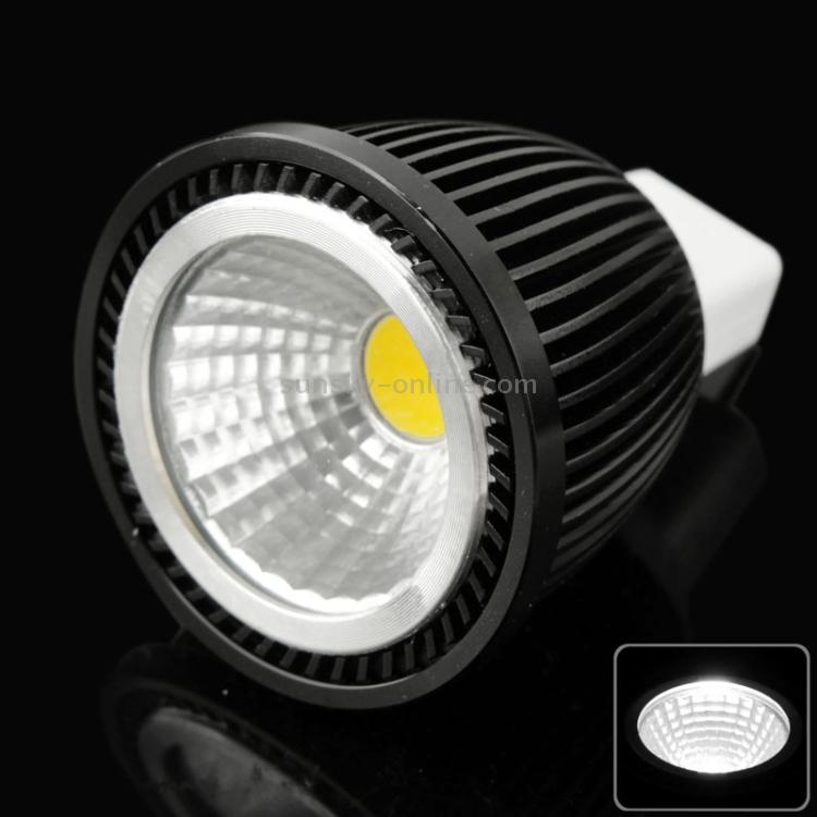 S-LED-5522