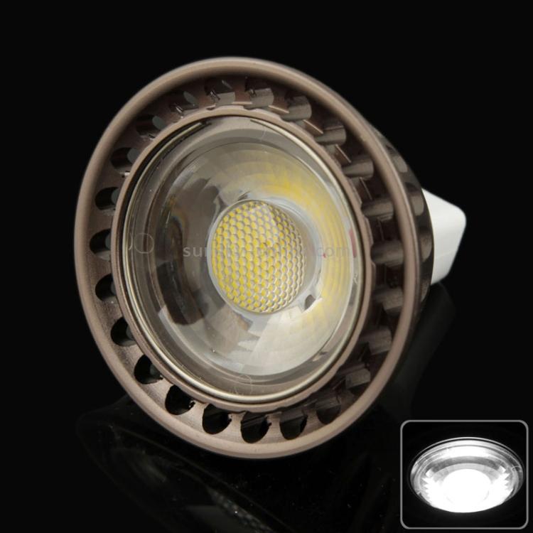 S-LED-5527