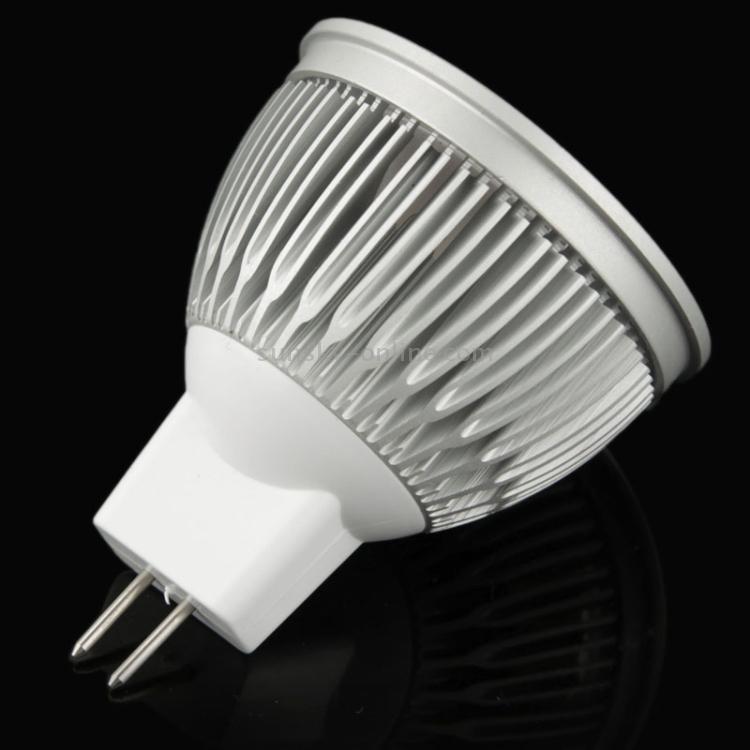 S-LED-5528