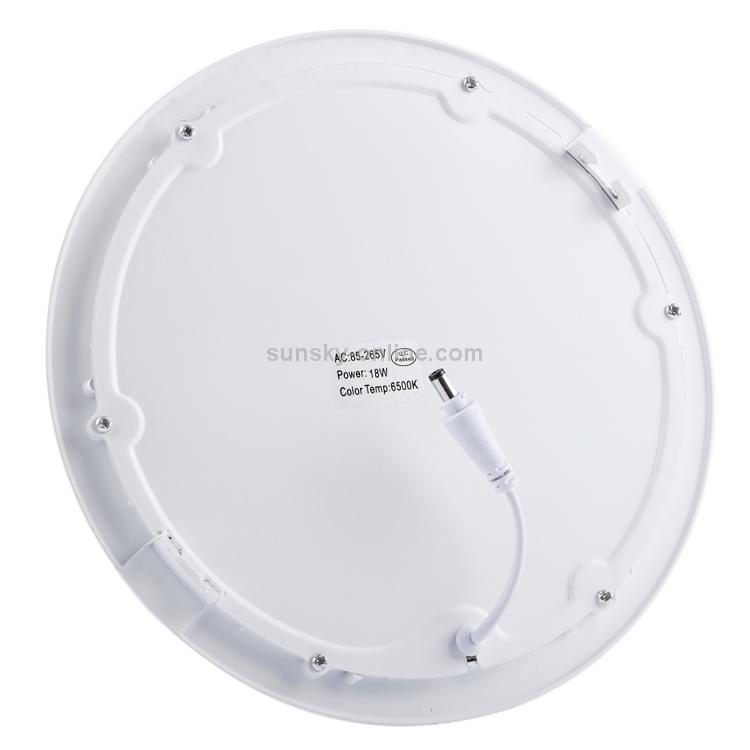 S-LED-5538WW