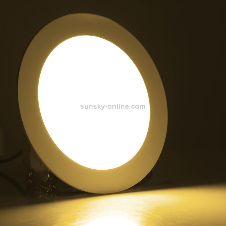 S-LED-5544WW