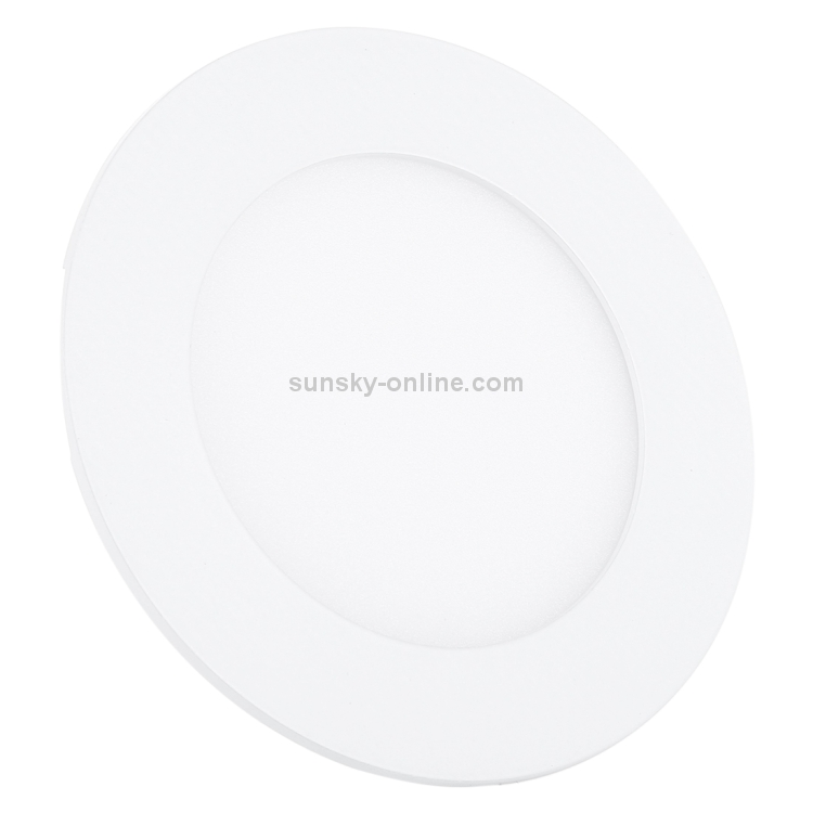 S-LED-5544W