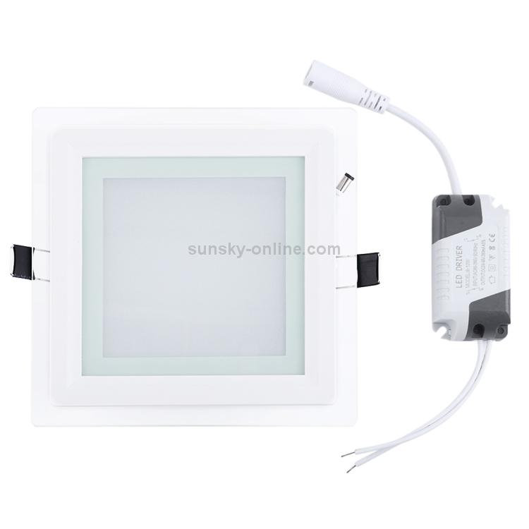 S-LED-5551WL