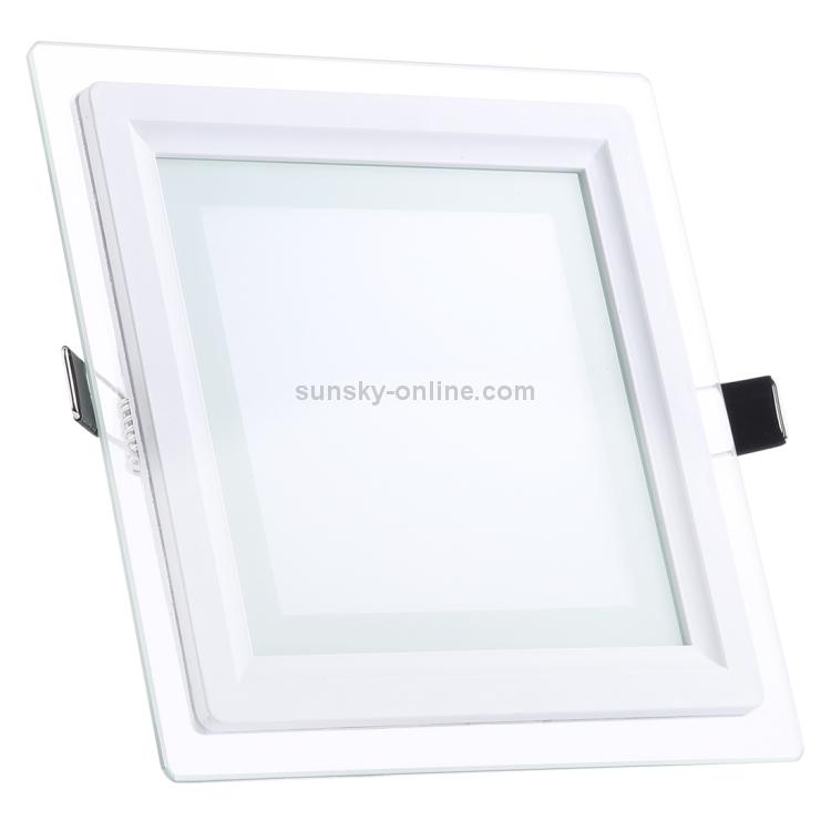 S-LED-5551W