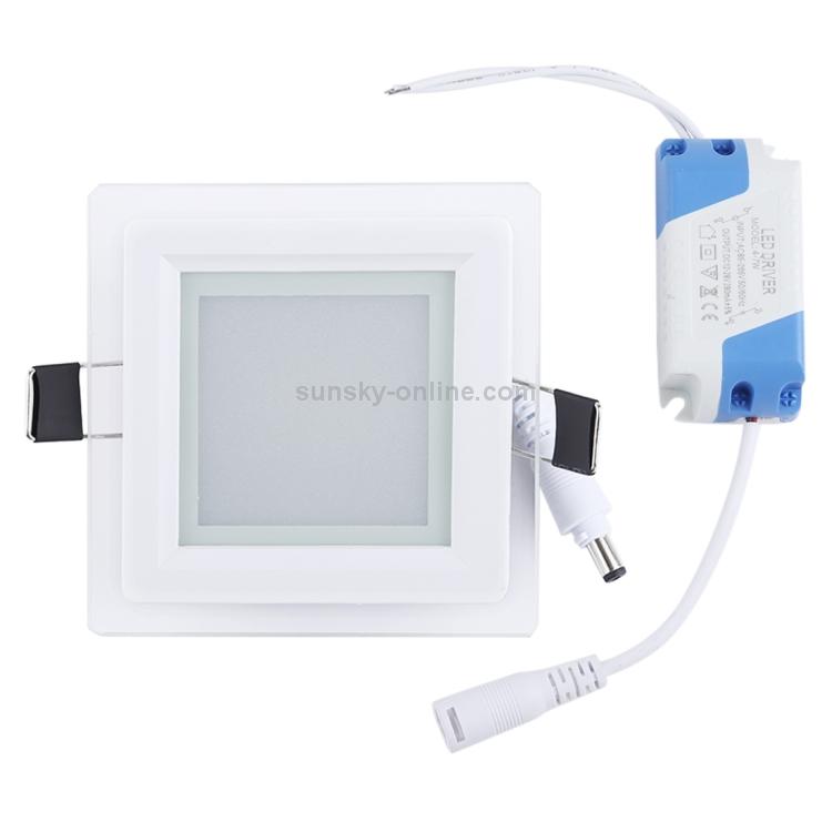 S-LED-5553WL