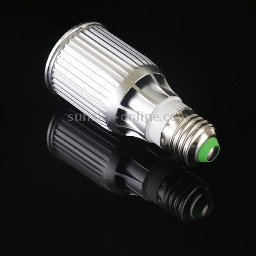 S-LED-5600WW