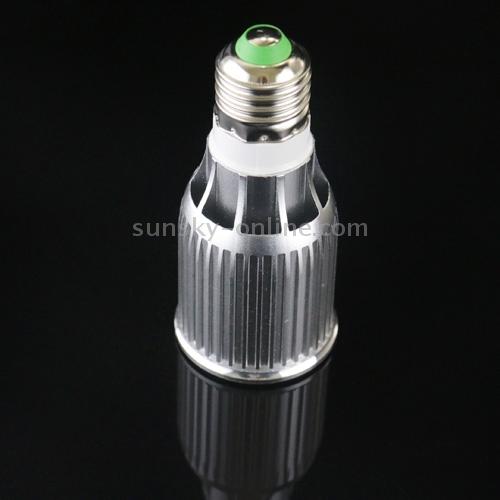 S-LED-5600W