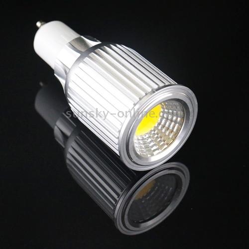 S-LED-5622W