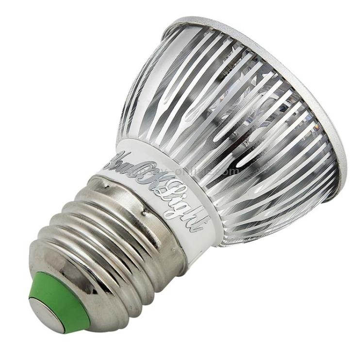 S-LED-5654WW
