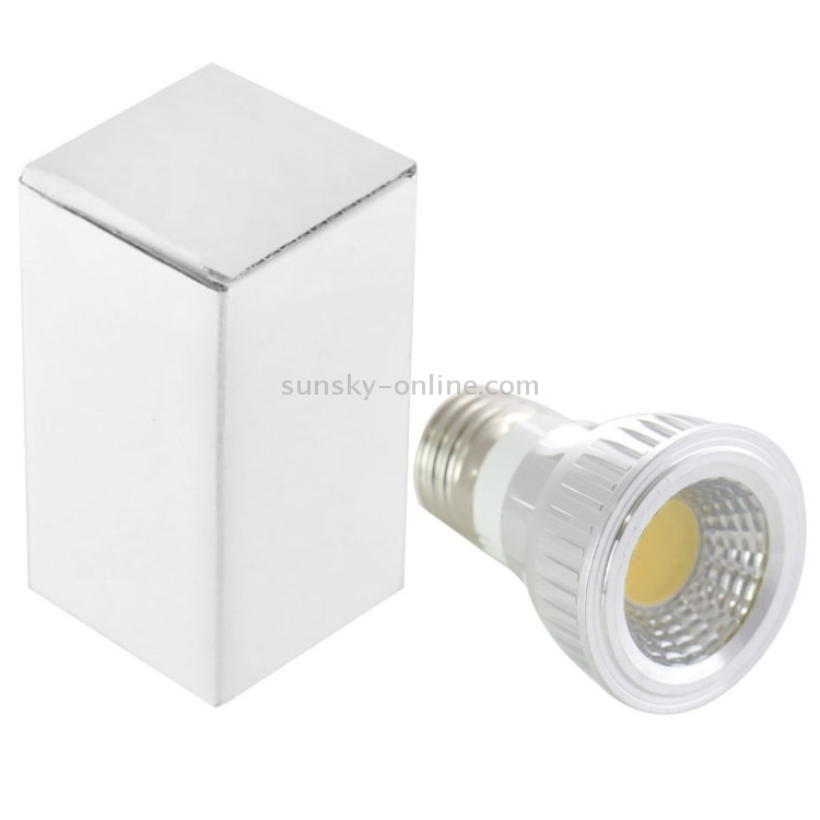 S-LED-5704WW