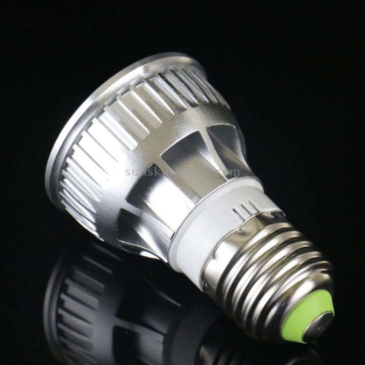 S-LED-5704W