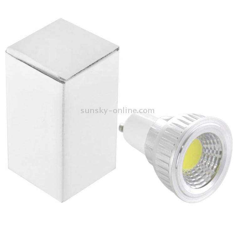 S-LED-5705W