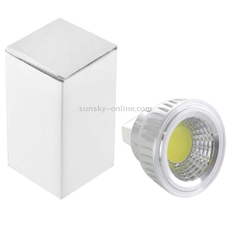 S-LED-5706W