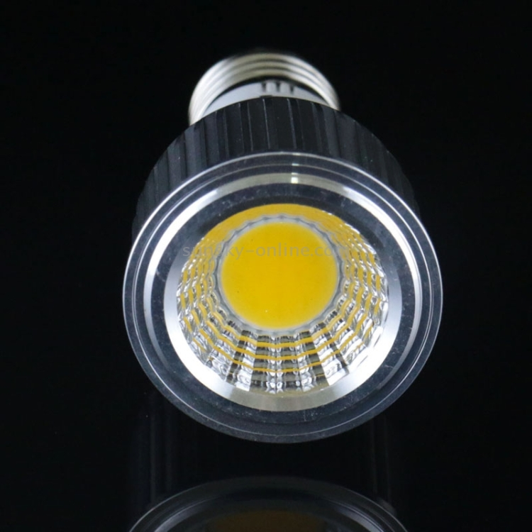 S-LED-5707WW