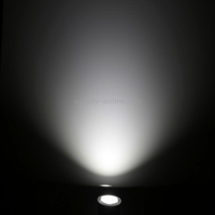 S-LED-5707W