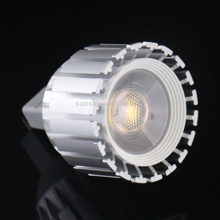 S-LED-5718WW