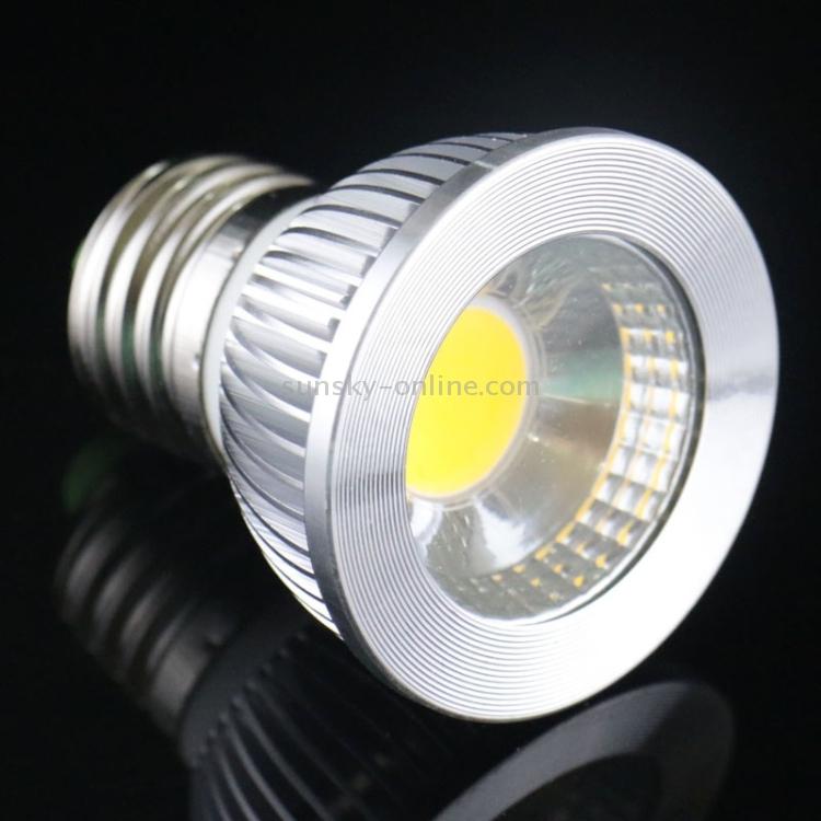 S-LED-5720WW