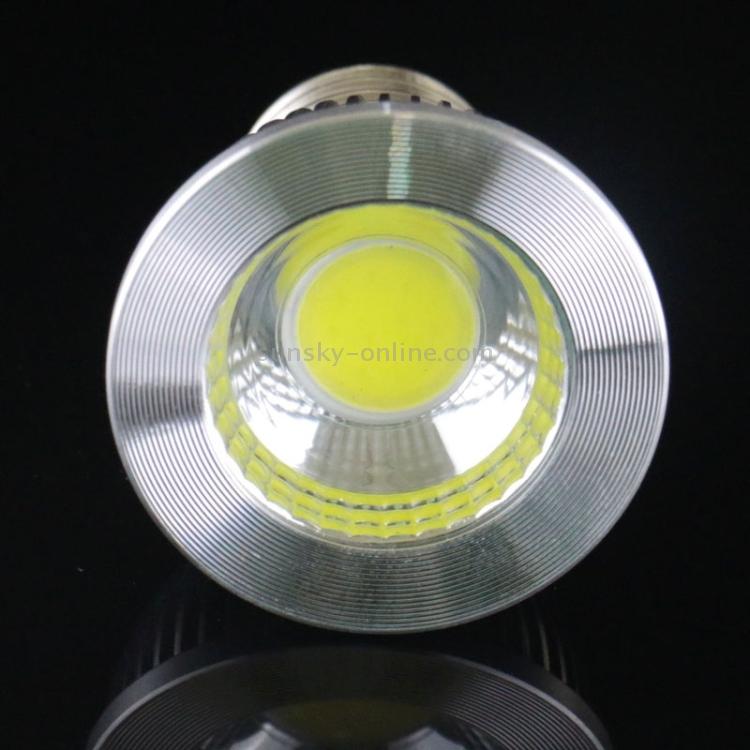 S-LED-5720W