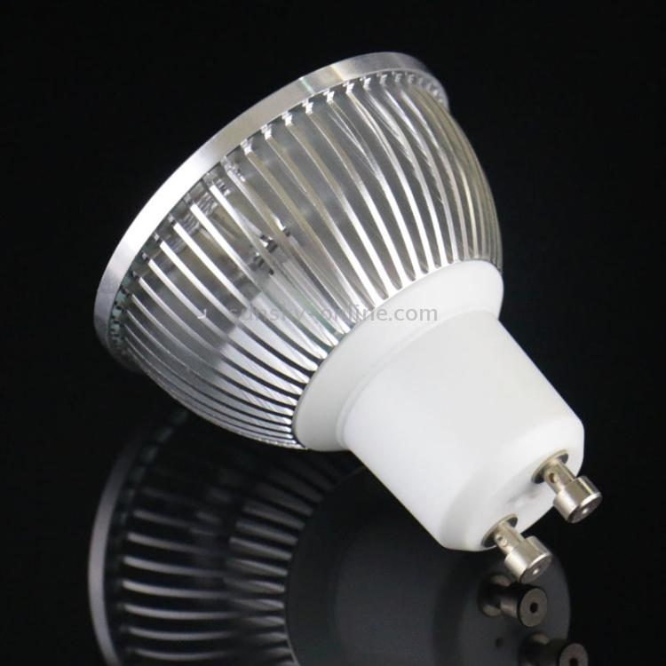 S-LED-5723WW