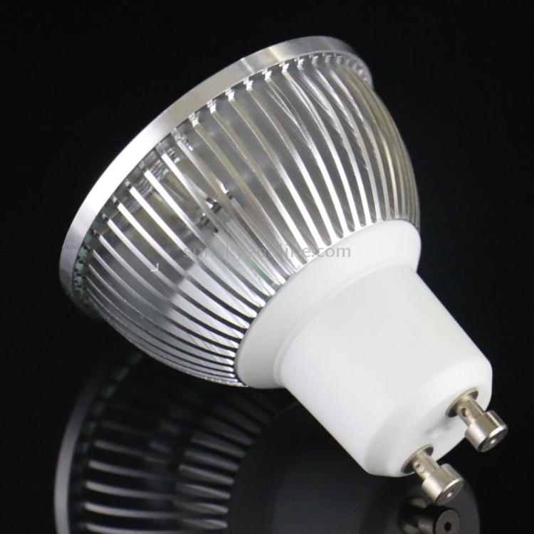 S-LED-5723W