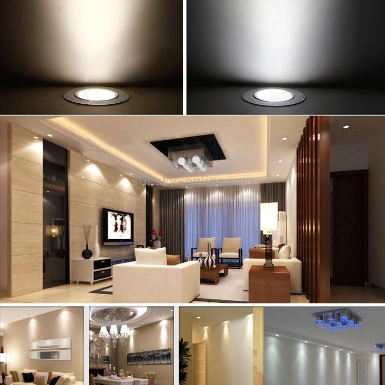 S-LED-5725W