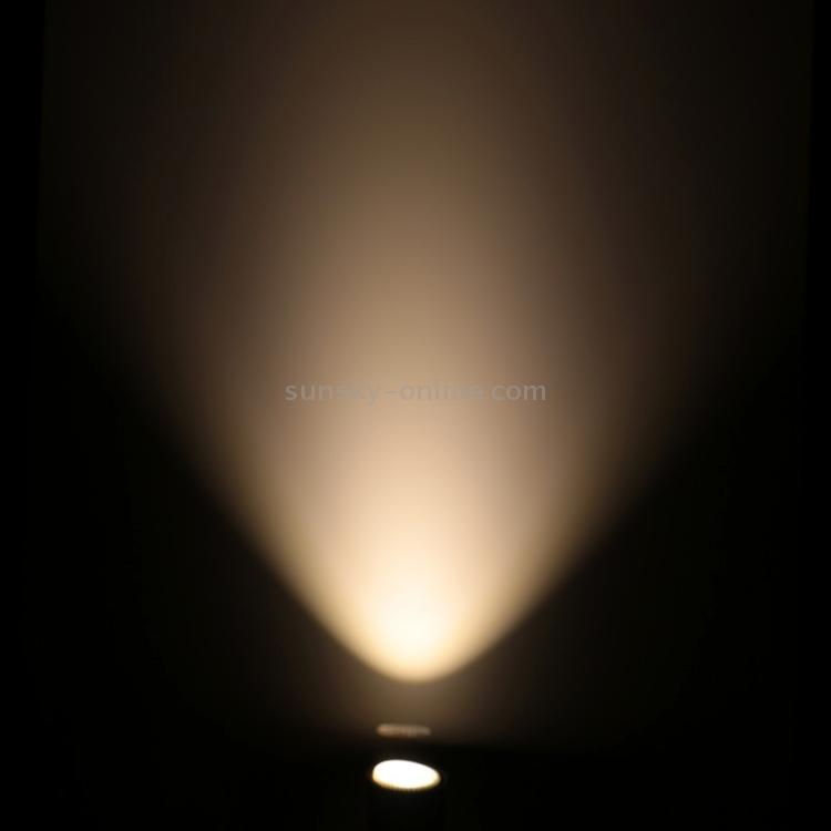 S-LED-5739WW