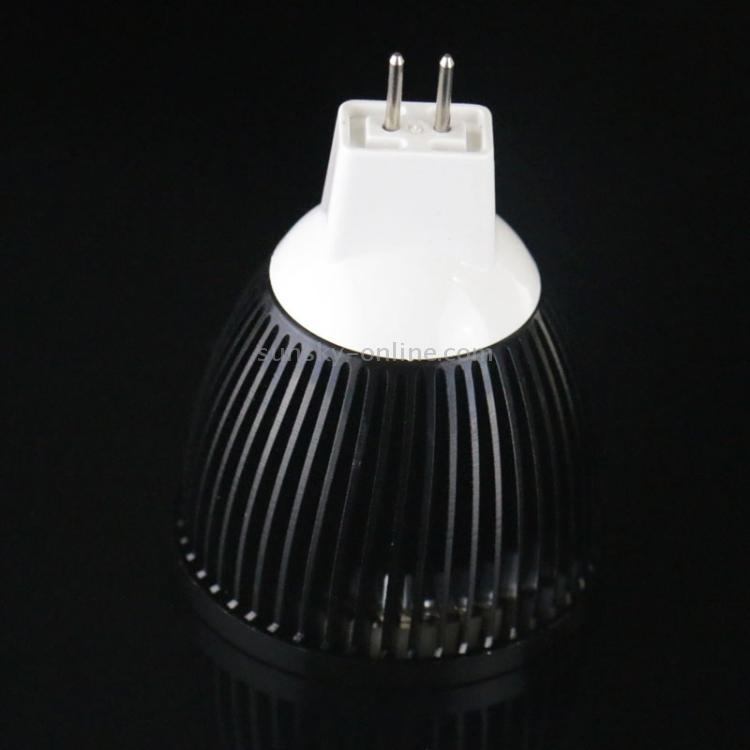 S-LED-5739W