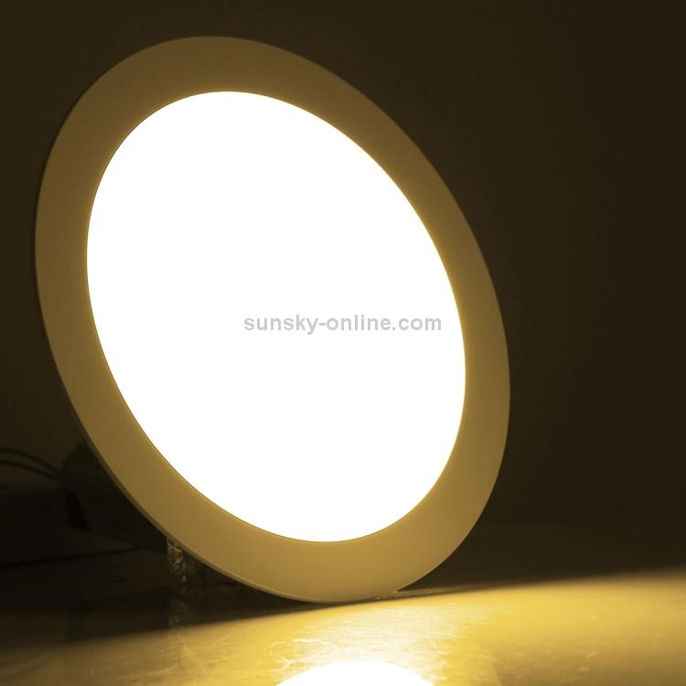 S-LED-6003