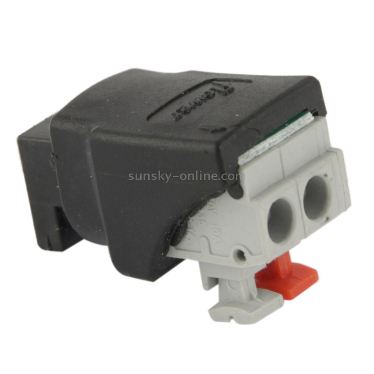 S-LED-6007