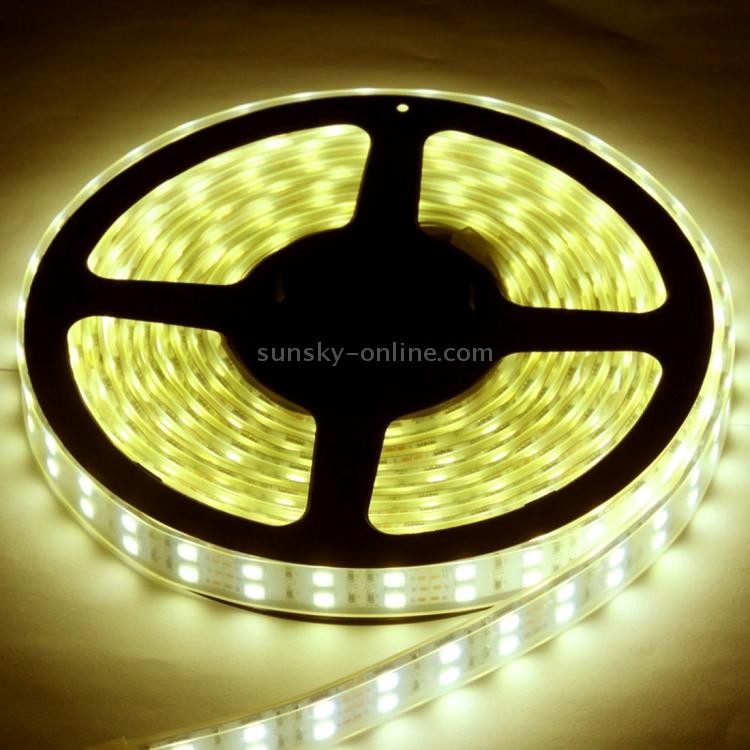S-LED-6012WW