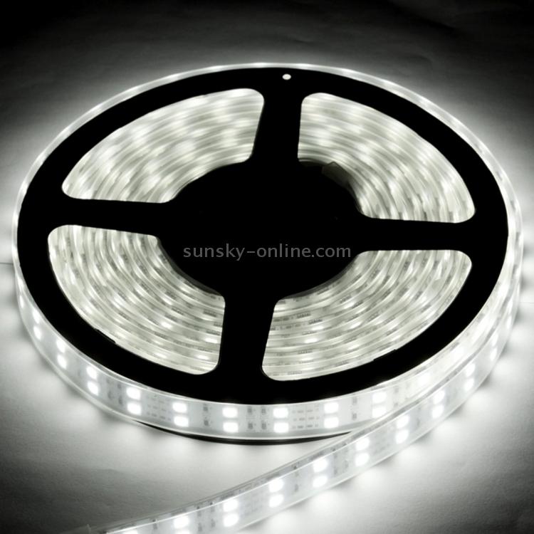 S-LED-6012