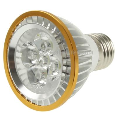 S-LED-6054