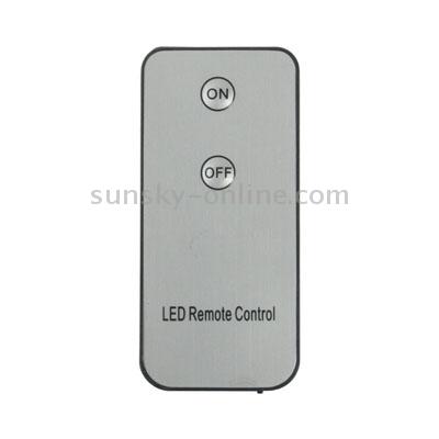 S-LED-6082