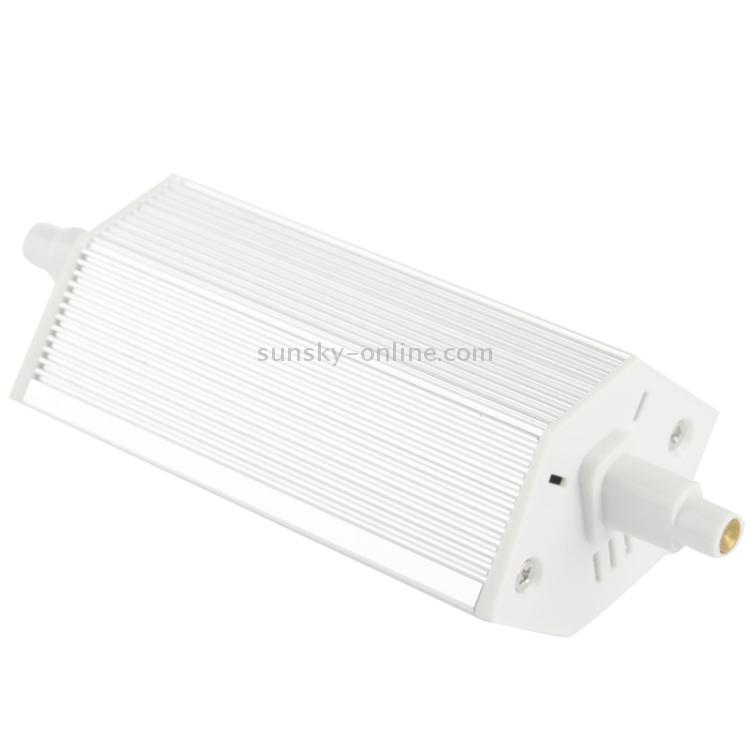 S-LED-6114W