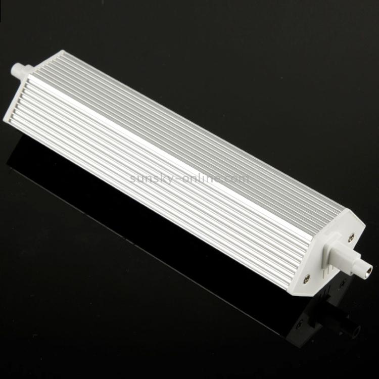 S-LED-6117