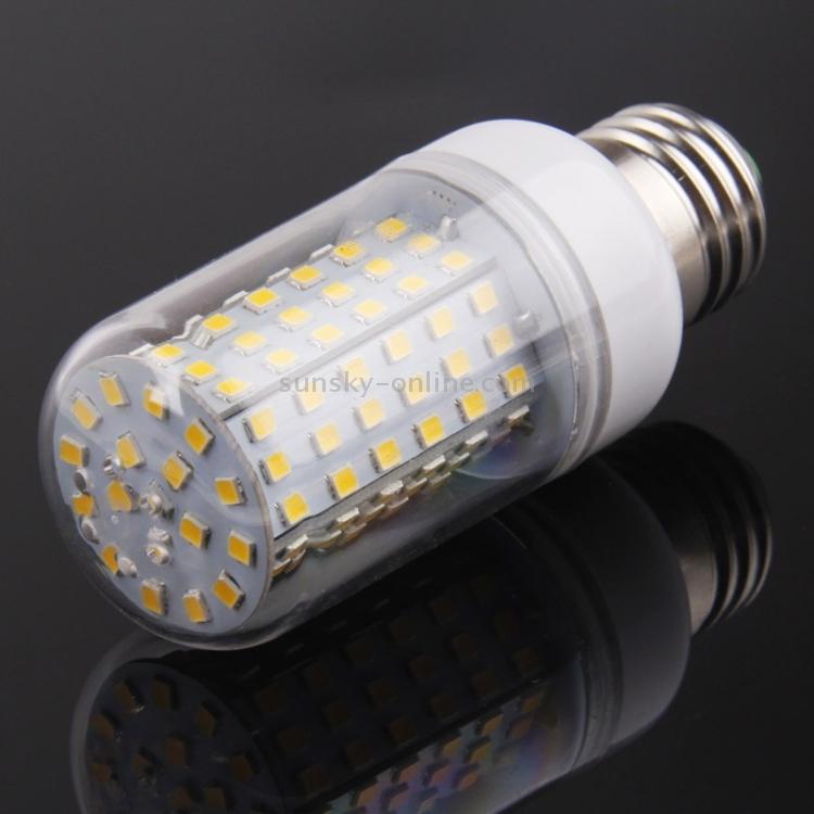 S-LED-6124WW