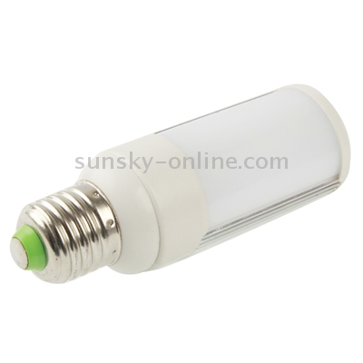 S-LED-6128