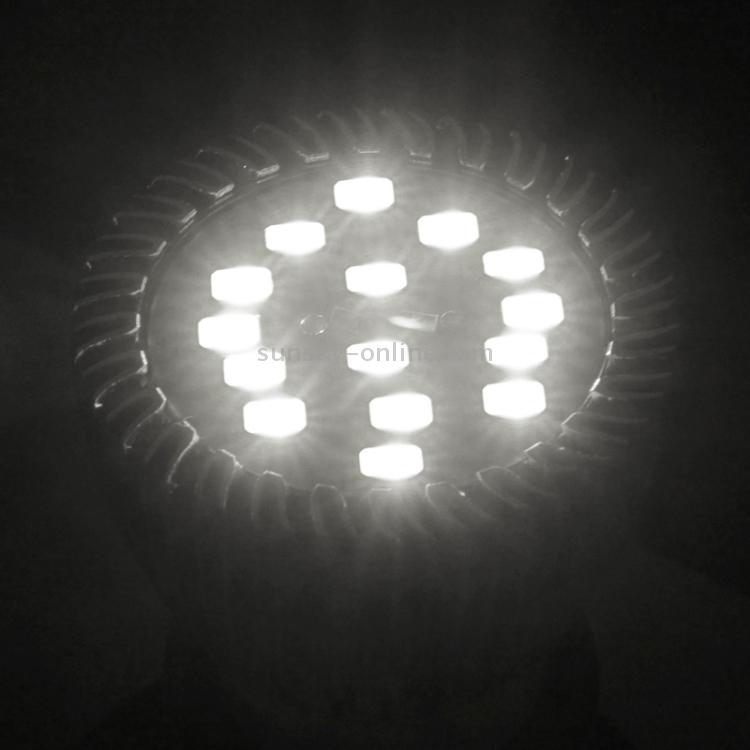 S-LED-6130W
