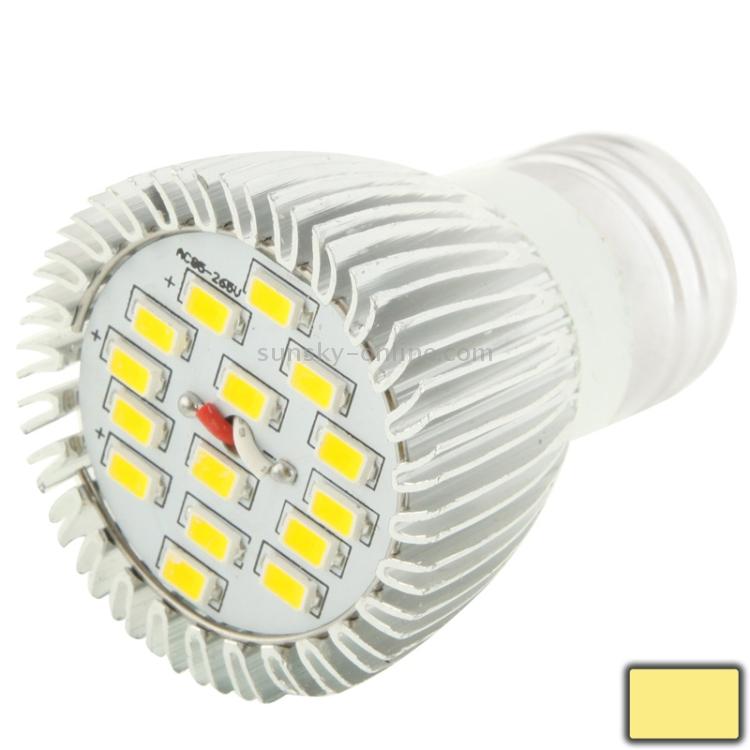 S-LED-6130